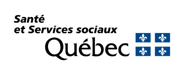 Logo de la MSSS - Résidence Alexis Nihon (Résidence à Ville Saint-Laurent)
