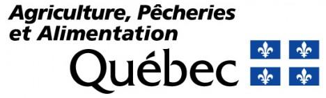 Logo de la MAPAQ - Résidence Alexis Nihon (Résidence à Ville Saint-Laurent)